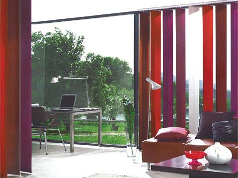 sonnenschutz hameln plissee anlagen weber innendekoration hameln vertikal lamellen schiebe. Black Bedroom Furniture Sets. Home Design Ideas